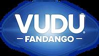 8a912e28-vudu-fnow-logo_107y04j000000000000000.png
