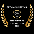BEST FEATURE FILM (47).png