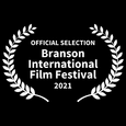 BEST FEATURE FILM (12).png