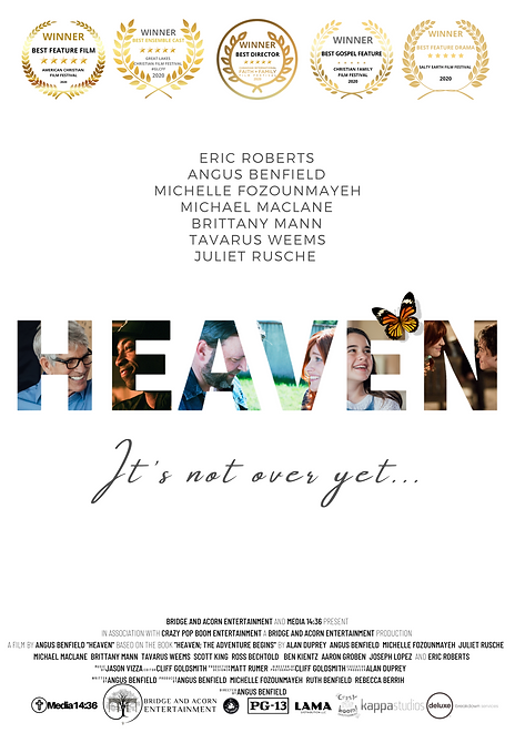 Copy of [Original size] Copy of FINAL OFFICIAL HEAVEN POSTER (17).png