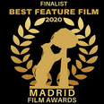 BEST FEATURE FILM (16).png