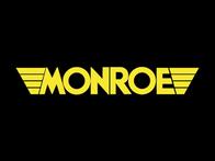 Monroe-logo-0B9DAF3C81-seeklogo.com.png