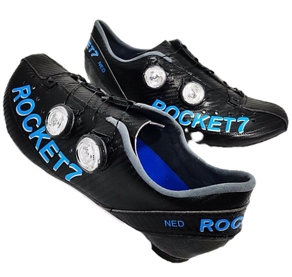 Wide Cycling Shoes, Cycling Shoes for Wide Feet, Peloton, Spinning Shoes, Spinning shoes for wide feet
