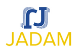 Jadam.png