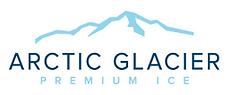 Arctic Glacier logo.png