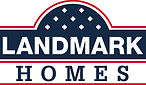 Logo_Landmark Homes_colour(notag).jpg