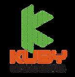 Kuby Logo.png