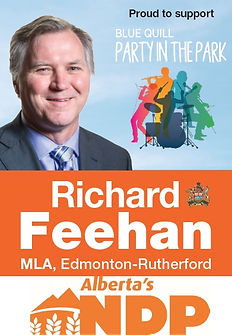 Richard Feehan new flyer.jpg