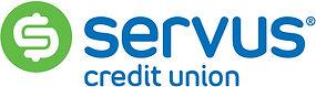 Servus Credit Union logo.jpg