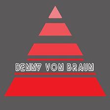 Denny Von Braun .jpg