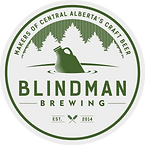 blindman brewing.png