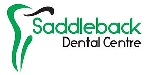 Saddleback Dental.jpg