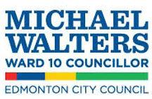 Michael-Walters 2.jpg