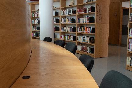 """ספרייה בימי קורונה: התאמת שירותי ספריית אוניברסיטת חיפה - ד""""ר ריקי גרינברג נטע סטרלסקי ויסמן"""