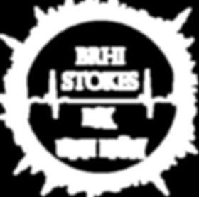 Logo for CALIGATION