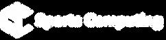 SC-logo-white.png
