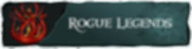 Rogue Legends.png