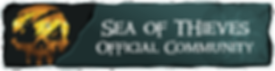 SoT Official.png