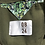 Thumbnail: Giacca doppio petto cotone stretch 2 colori