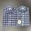 Thumbnail: Camicia quadri