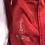 Thumbnail: Giubbino tessuto tecnico 2 colori
