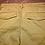 Thumbnail: Pantaloni con tasconi