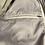 Thumbnail: Bomber nylon