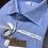 Thumbnail: Camicia quadretti modern fit