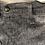 Thumbnail: Pantaloni chinos melange