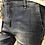Thumbnail: Jeans skinny taglio chinos