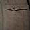 Thumbnail: Sahariana lana con pettorina