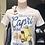 Thumbnail: T-shirt Capri
