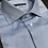 Thumbnail: Camicia slim oxford Firenze