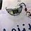 Thumbnail: T-shirt Mojito