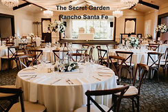 Secret-Garden-Rancho-Santa-Fe-Wedding-58