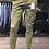 Thumbnail: Pantaloni tasconi
