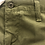 Thumbnail: Pantaloni chinos cotone nido d'ape