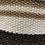 Thumbnail: Maglia girocollo righe cotone