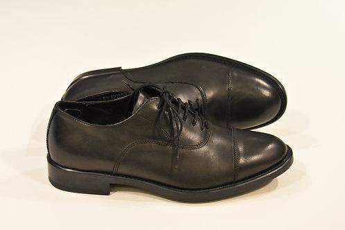Scarpa classica pelle