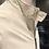 Thumbnail: Bomber in tessuto 2 colori