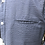 Thumbnail: Camicia coreana seersucker
