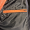 Thumbnail: Giubbino contrasti nylon 2 colori