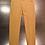 Thumbnail: Pantaloni Capri Nous