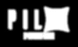PILO-Logo-WHT.png