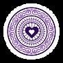 banner 1 logo 2.png