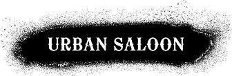 urban_saloon_logo.jpg