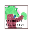 Fairmount Pediatrics.PNG
