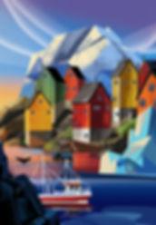 Greenland-Houses.jpg