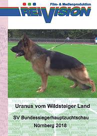 2018_Uranus_vom_Wildsteiger_Land V28.jpg