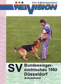 HZS_TSB_1992.jpg